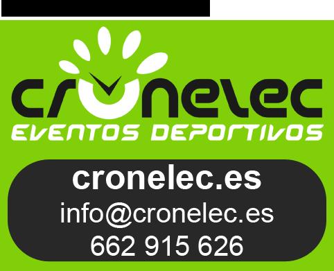Logo - proveedor FASATLE