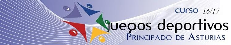 Logo JJDD 16-17