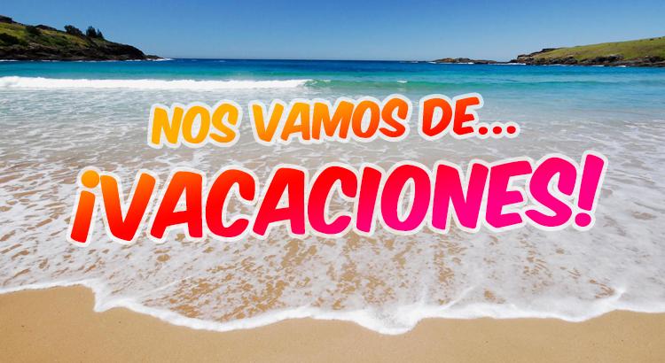 Cerrado por vacaciones en agosto federacion asturiana de atletismo cerrado por vacaciones en agosto thecheapjerseys Gallery